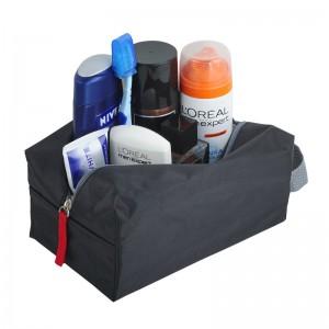 Travelbuddy kosmetikos krepšys