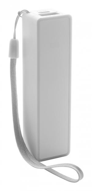 USB išorinė baterija Keox