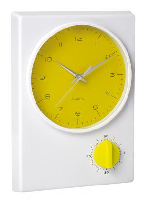 Verslo dovanos Tekel (table clock)