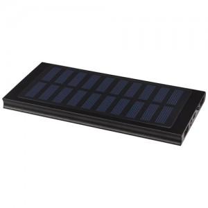 Stellar firmos 8000 mAh saulės energijos maitinimo blokas