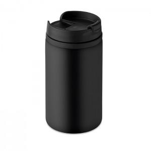 250 ml termo puodelis