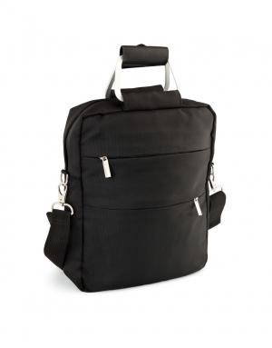 Verslo dovanos Arcady (shoulder bag)