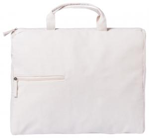 Verslo dovanos Kultor (document bag)