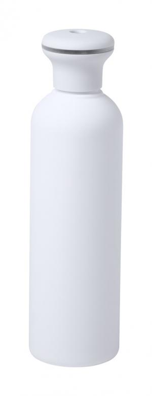 Verslo dovanos Paffil (humidifier)