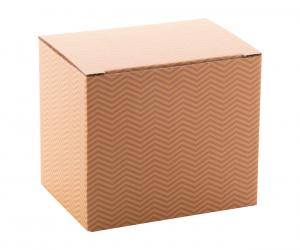 Verslo dovanos CreaBox Mug A (custom box)