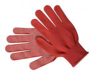 Verslo dovanos Hetson (gloves)