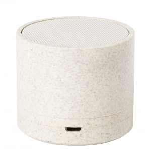 Verslo dovanos Cayren (bluetooth speaker)