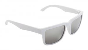Saulės akiniai Bunner