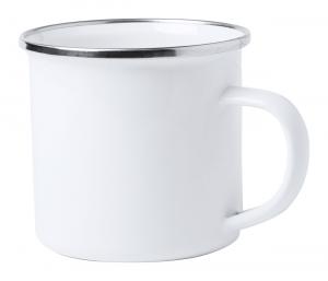 Verslo dovanos Neyms (mug)