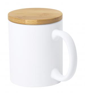 Verslo dovanos Yotel (mug)
