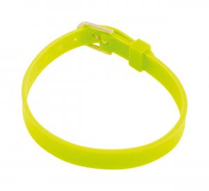 Verslo dovanos Tonis (bracelet)