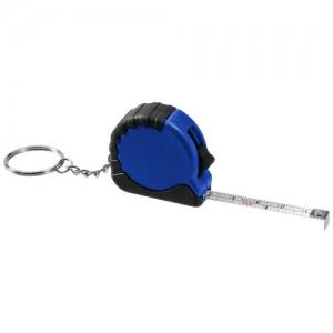 Habana  raktų pakabukas su 1 metro matavimo juostele - rulete