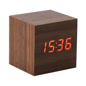 Stalo laikrodis