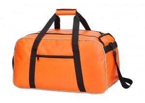 Krepšys darbo aprangai ir lauko avalynei