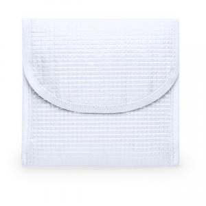 Verslo dovanos Liord (thermal bag)
