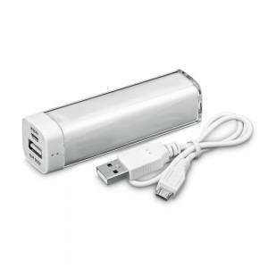 PHASER. Nešiojama baterija