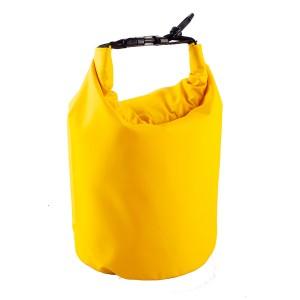 Neperšlampamas krepšys3 litrų