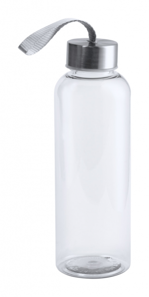 Verslo dovanos Suduk (sport bottle)