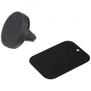 Montuojamas magnetinis išmaniojo telefono stovas
