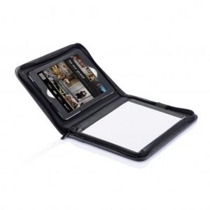 """""""iPad Mini"""" sukimo laikiklis, juodos spalvos"""