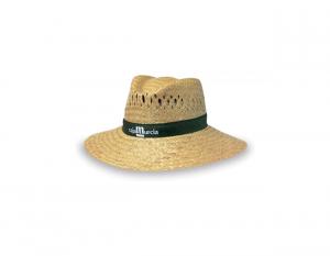 Verslo dovanos Vita (hat)