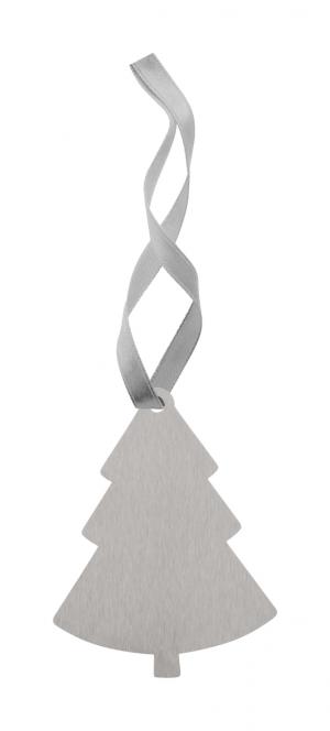 Verslo dovanos Korsvegen (Christmas tree ornament, tree)