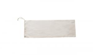 Verslo dovanos Bread (bakery bag)