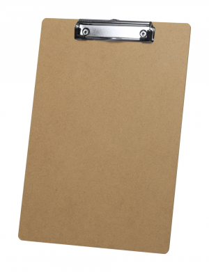 Verslo dovanos Holisk (clipboard)