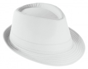Skrybėlė Likos