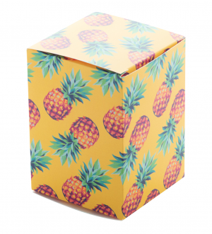 Verslo dovanos CreaBox Speaker G (custom box)