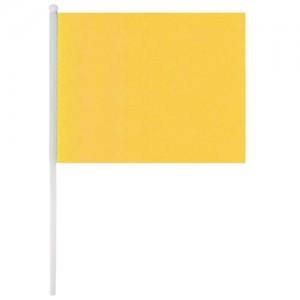 Sirgalių vėliava 20x16cm.