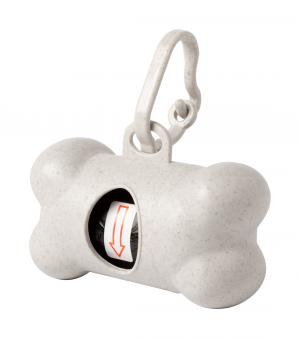 Verslo dovanos Leiren (dog waste bag dispenser)