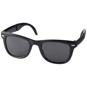 Sunray sulankstomi akiniai nuo saulės