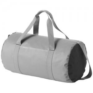 Tennessee daiktų krepšys