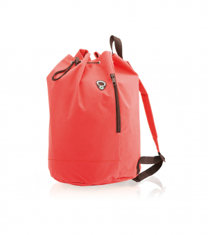 Verslo dovanos Sinpac (backpack)