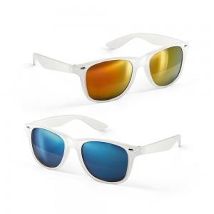 MEKONG. Saulės akiniai