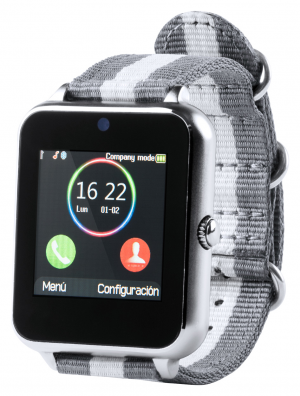 Verslo dovanos Chelder (smart watch)