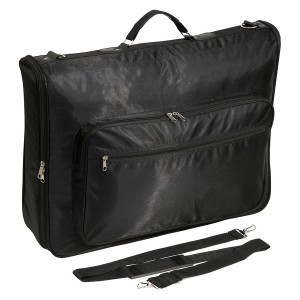 Riverside drabužių krepšys