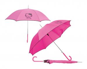 Verslo dovanos Vera (umbrella)