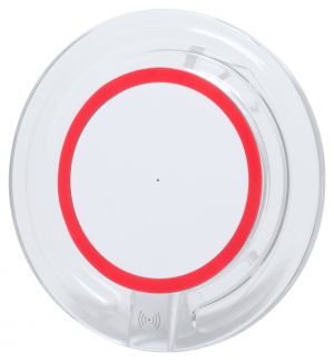 Verslo dovanos Neblin (wireless charger)