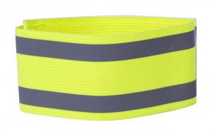Verslo dovanos Picton (reflective arm strap)