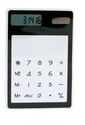 Verslo dovanos Transolar (calculator)