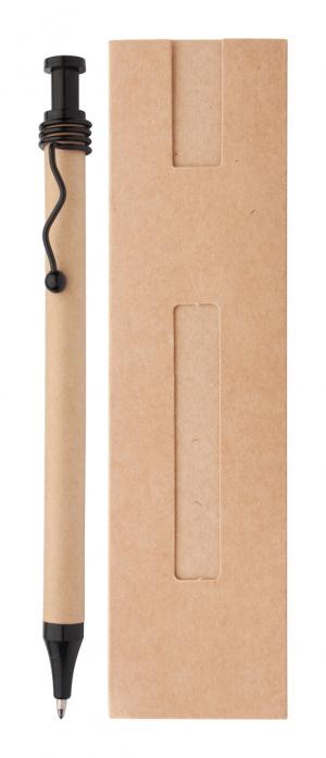 Verslo dovanos Natura (ballpoint pen)