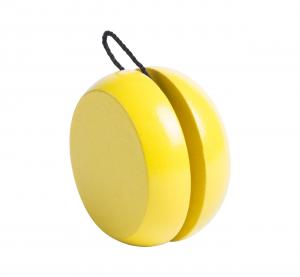 Verslo dovanos Curl (yo-yo)