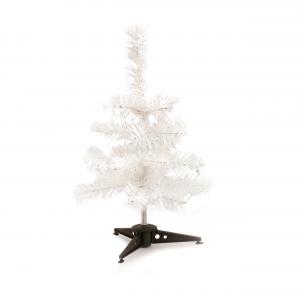 Verslo dovanos Pines (Christmas tree)