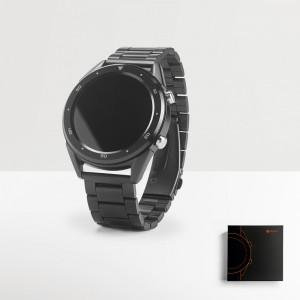 THIKER I. Išmanusis laikrodis