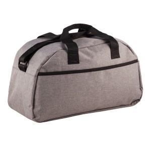 Greytone sportinis krepšys