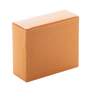 Verslo dovanos CreaBox Speaker F (custom box)