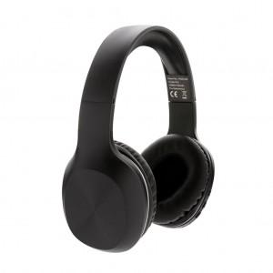 Belaidės ausinės JAM