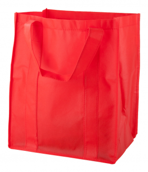 Verslo dovanos Kala (shopping bag)